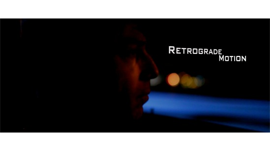 Retrograde Motion Poster1
