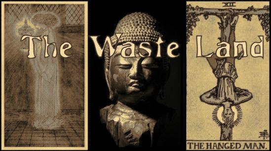 waste_land
